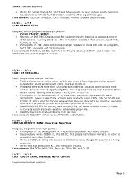 Resume For Analyst Position Mailing A Resume And Cover Letter Essay Writing About