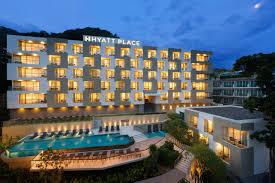 lexus hotel kibris otel hyatt place phuket patong tayland patong sahili booking com