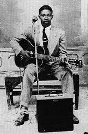 Is Bb King Blind Blind Lemon Jefferson Musicmemphis