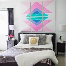 bedroom adorable design your bedroom room decor ideas designer