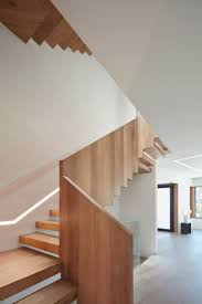 1016 best staircases images on pinterest