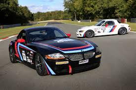 bmw car race racecarsdirect com msvr z cars racing bmw z4 3 0 race car