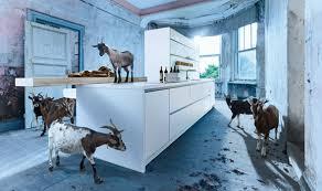 cuisine allemande haut de gamme installation de cuisines haut de gamme eggersmann bordeaux 33