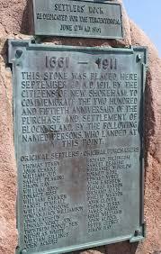 researching my american and canadian ancestors rathbun rathbone