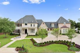 100 home design baton rouge 28 home design dream house