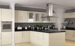 Kitchen Units Designs 29 Photos And Inspiration Kitchen Unit Designs Pictures Home