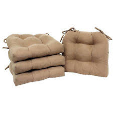 sofa cushions ebay