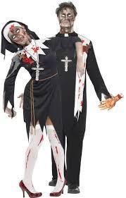 halloween zombie costume zombie costume for couples