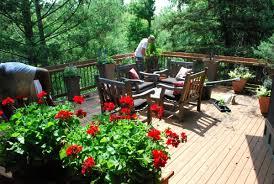 rooftop garden design garden design ideas small gardens l marvelous rooftop gardening