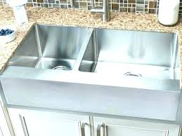 hahn stainless steel sink hahn kitchen sinks plus kitchen sinks stainless steel vs granite