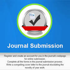 publication support services at manuscriptedit service provider
