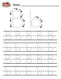 alphabet letters practice pages letter hunt ccss ela alphabet