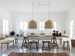 Dining Room Pendant Lighting 347 Best Lighting Images On Pinterest Home Lighting Design And