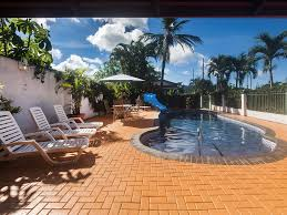 villa w 3 bungalows walk to beach and homeaway jaco