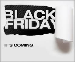 black friday garmin forerunner cyber monday black friday deals bit of a con the5krunner