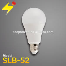 Dimmable G9 Led Light Bulbs by Dimmable G9 Led Bulb Rgb Dimmable G9 Led Bulb Rgb Suppliers And