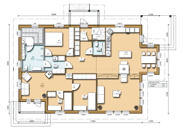 pleasurable ideas 10 floor plans for small green homes eco