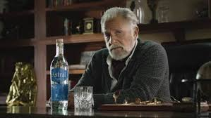 Worlds Most Interesting Man Meme - most interesting man in the world gets more interesting in new