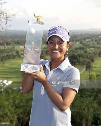 Thailand Round Flag Honda Ptt Lpga Thailand Round Four Photos And Images Getty Images