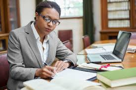 Jobs You Can Get With A Finance Degree by 10 Jobs For Biology Degree Majors