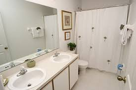 decorating ideas small bathrooms bathroom stunning bathroom decorating ideas for small bathrooms