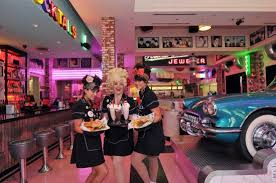 corvette restaurant san diego within walking distance is the family corvette diner in