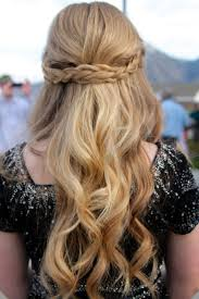 33 best hair images on pinterest hairstyles braids and make up