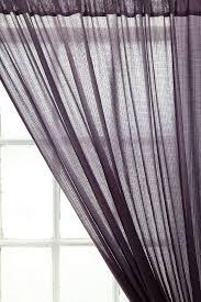 gauze curtains ikea u2014 jen u0026 joes design primitive white gauze
