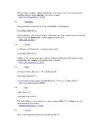 Food Server Resume Examples by Vocab 1000 Academic Words