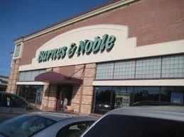 Barnes Noble Roseville Mn Woodbury Barnes U0026 Noble U0027not Planning On Closing Anytime Soon