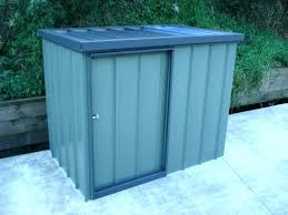 small outdoor storage shed u2013 dominy info