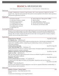 cover letter medical coder resume samples medical billing coder