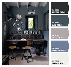 industrial paint colors google search industrial design