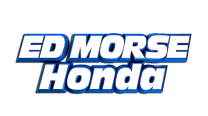 logo honda blue honda logo png more wallpaper collections blue honda logo