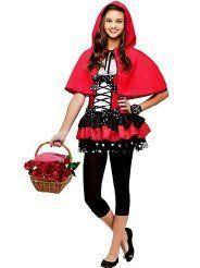 Katniss Everdeen Halloween Costume Tweens Tween Warrior Huntress Costume Huntress Costume Tween Costumes