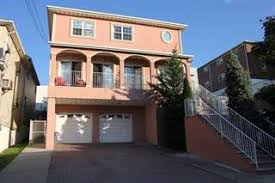 2 Bedroom Apartments For Rent In North Bergen Nj by North Bergen Apartment Buildings For Sale 53 Multi Family Homes