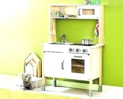 cuisine enfant bois occasion cuisine ikea enfant cuisine bois enfant occasion cuisine bois enfant