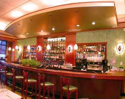 bar design ideas for business best home design ideas