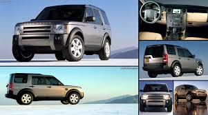 100 reviews 2005 land rover lr3 specs on margojoyo com