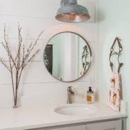 bathroom blog barnlightelectric com