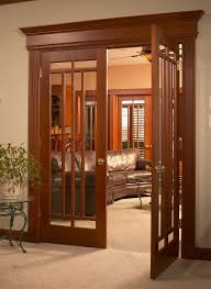 arts and crafts homes interiors craftsman style interior doors front doors creative ideas craftsm