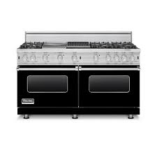 36 Induction Cooktop With Downdraft Wolf 36 Gas Cooktop With Downdraft Laura Williams