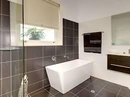 Feature Wall Bathroom Ideas Australian Bathroom Designs Geotruffe