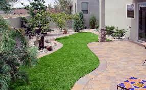 Landscape Mounds Front Yard - landscape berms u0026 mounds landscaping network