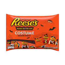 When Do Halloween Decorations Go On Sale At Walmart by Halloween Candy Walmart Com
