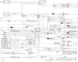 component car schematic diagram example diy electric schematics of
