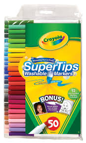 100 crayola pictures into coloring pages product for kids