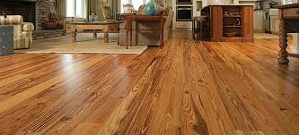moulding and millwork terminology wood flooring
