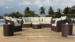 Jewel Osco Patio Furniture Patio Patio Furniture Reviews Home Interior Decorating Ideas