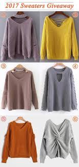 the 25 best best sweaters ideas on winter